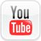 youtube nasedacky.sk - sedacky