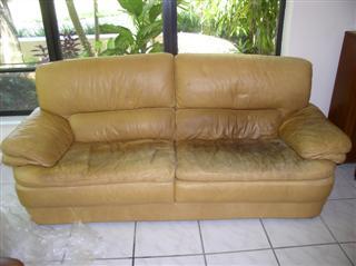 znecistenie-kozena-sedacka
