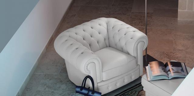 Výpredaj sedačky a postele