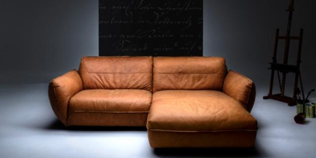Zľavy na sedačky a postele