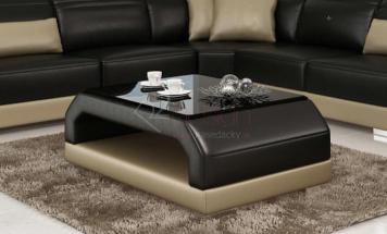 R2D1030 elegantný stolík