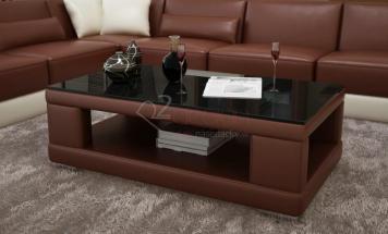 Luxusný stolík