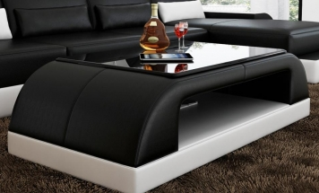 R2D1046 nádherný stolík