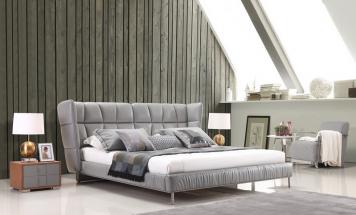 Exkluzívna posteľ R2D1315