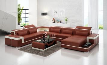 R2D804 moderná sedačka