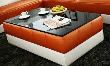 R2D1100 obľúbený stolík