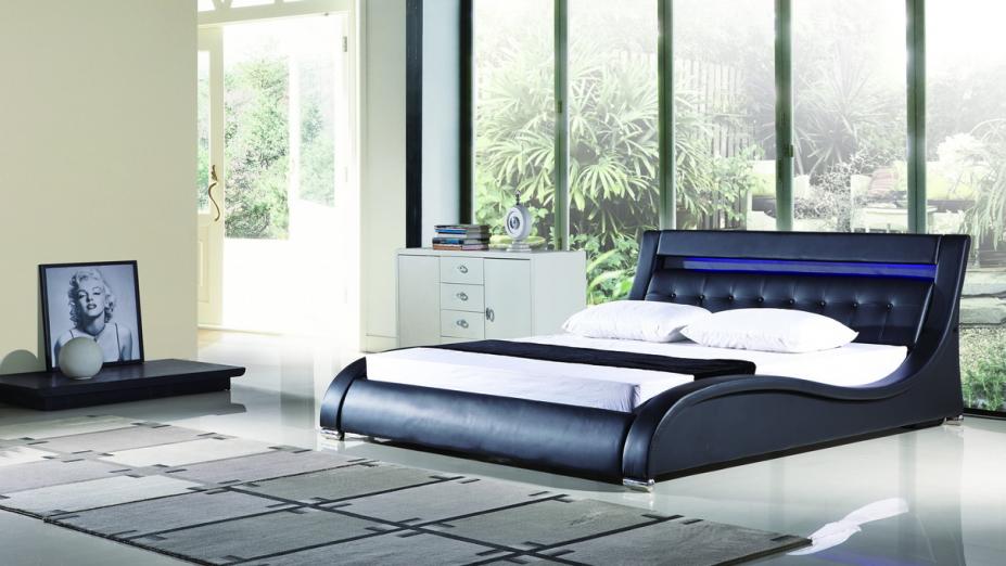 dizajnova-postel.jpg