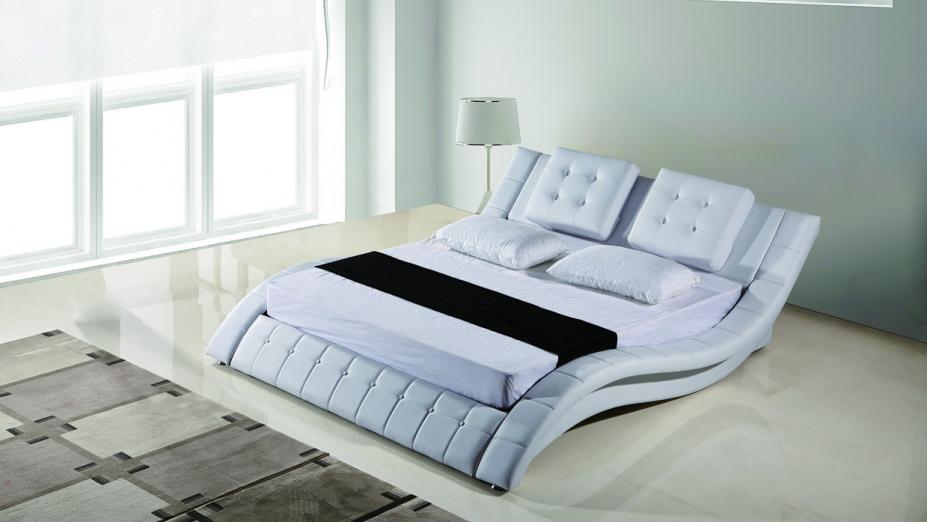 biele-kozene-postele (2).jpg