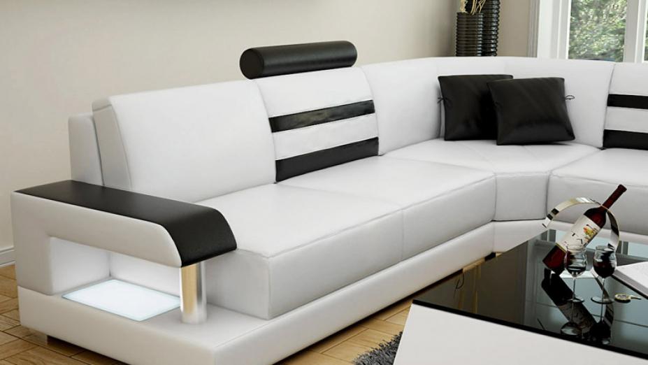 luxusne-sedacky-R2D617.jpg