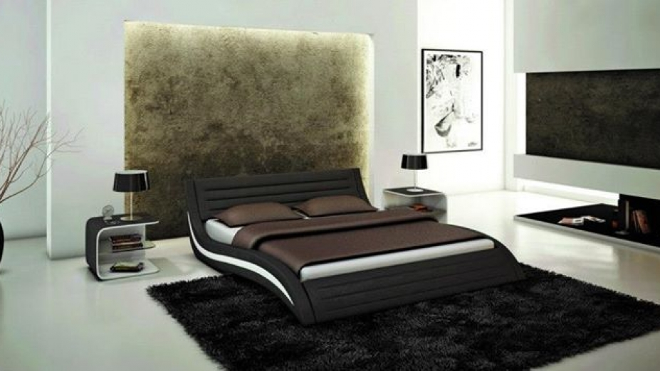 postel-luxusna.jpg