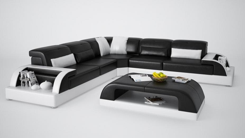 luxusne-talianske-sedacky.jpg