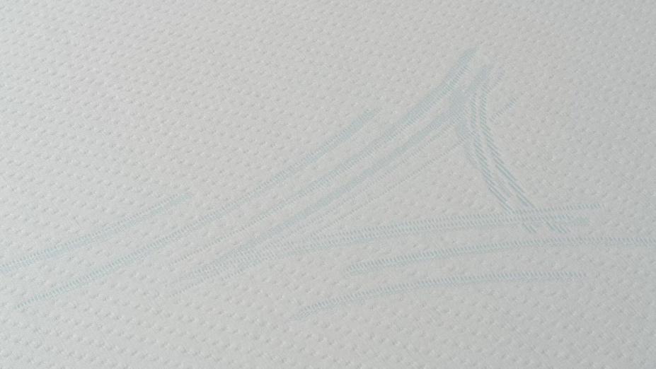 latka_Kristallblau3.jpg