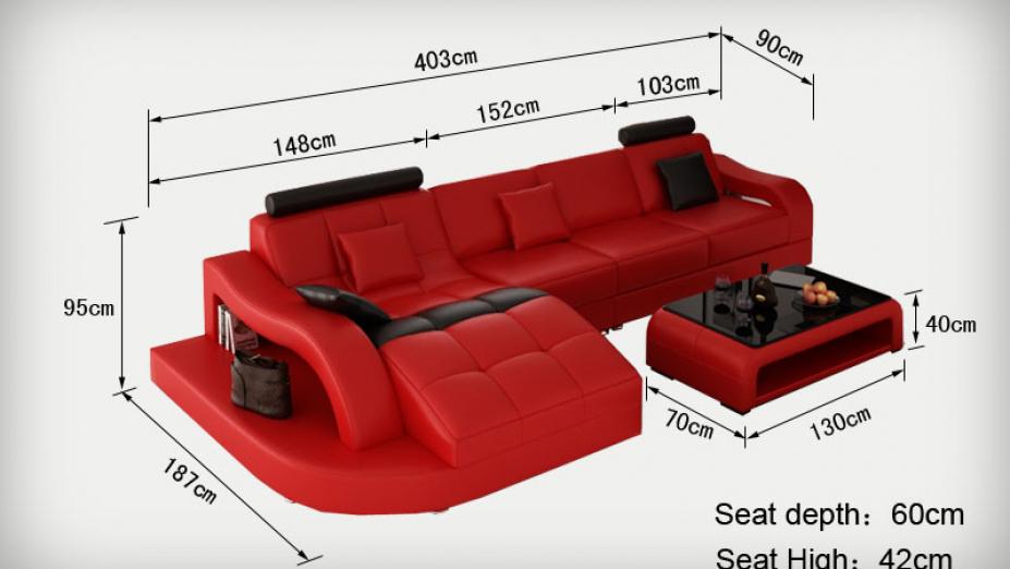 R2D558L sedačka s vlnou.jpg