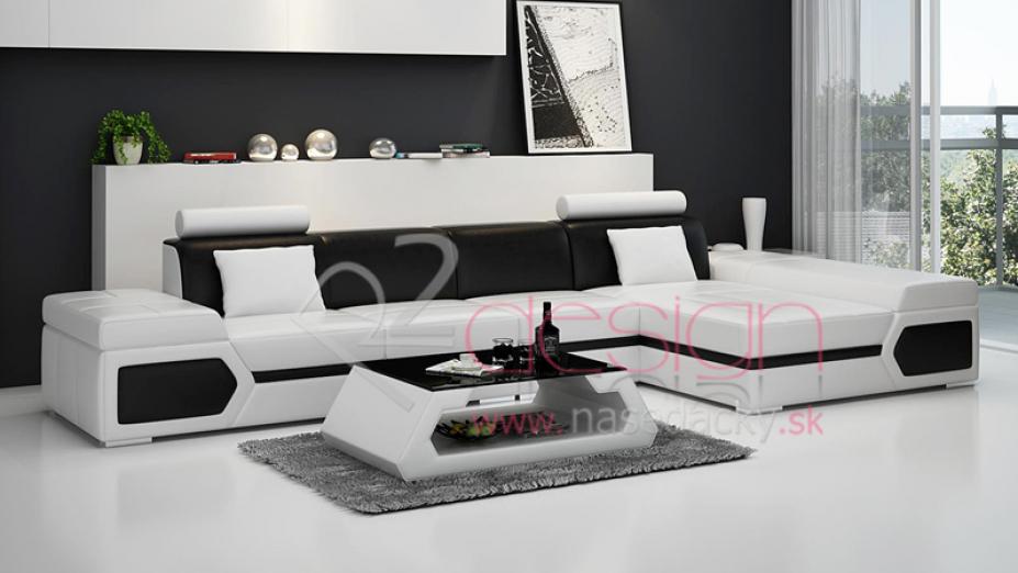 luxusne-sedacky (2).jpg