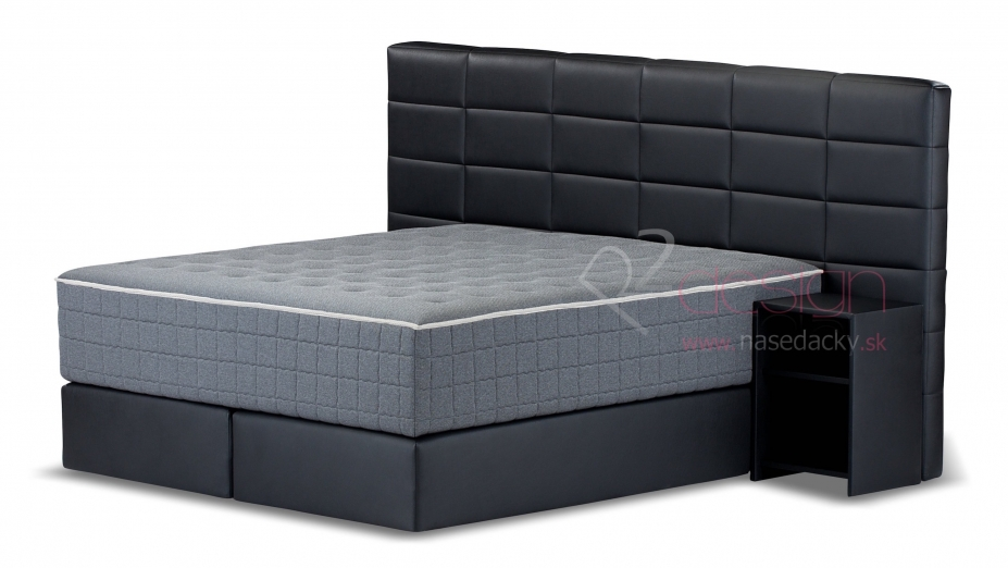 R2D2100 kontinentálna posteľ s nočnými stolíkmi.jpg