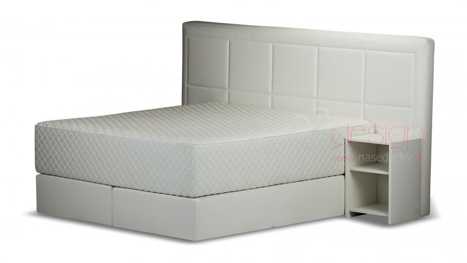 R2D2102 kontinentálna posteľ s nočným stolíkom.jpg