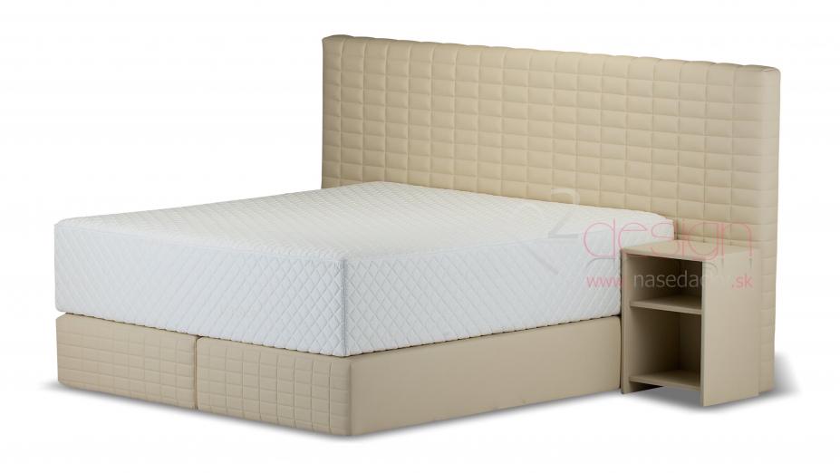 R2D2106 kontinentálna posteľ, nočné stolíky.jpeg
