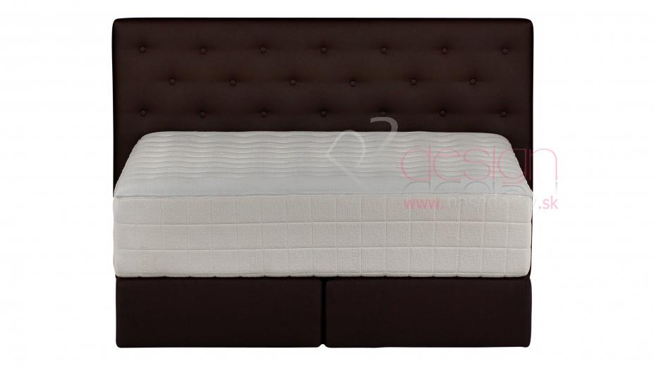 R2D2110 kontinentálna posteľ vzor gombík.jpg