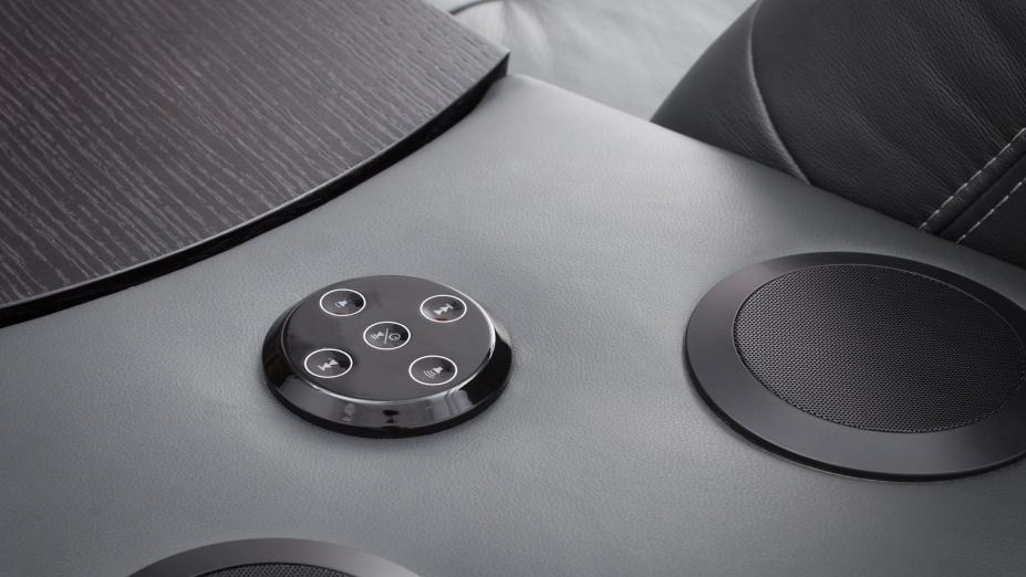 R2D709 MP3 prehrávač.jpg