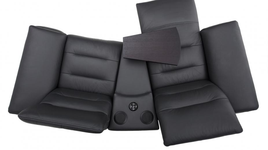 R2D709 exkluzívna sedacia súprava.jpg