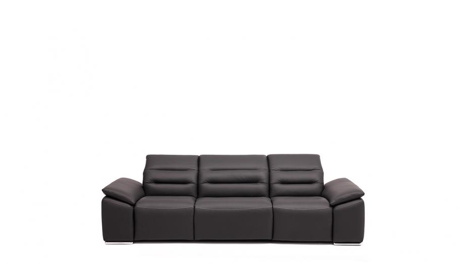 R2D709 luxusná sedačka.jpg