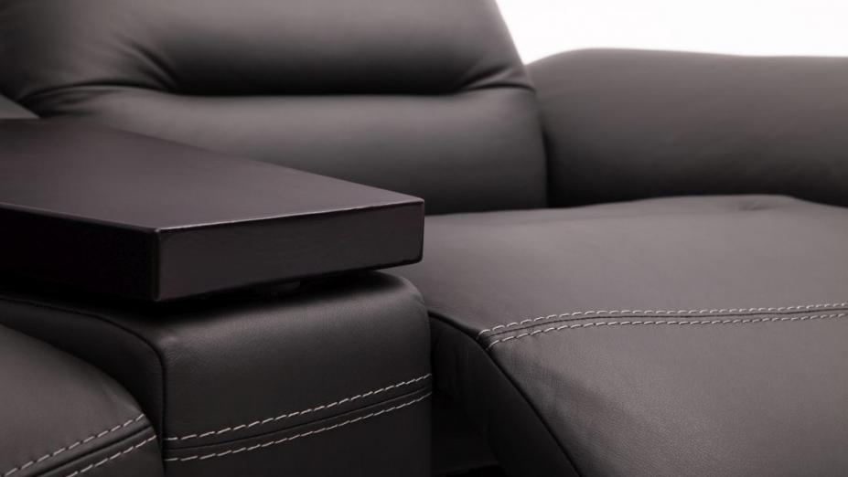 R2D709 moderná sedačka.jpg