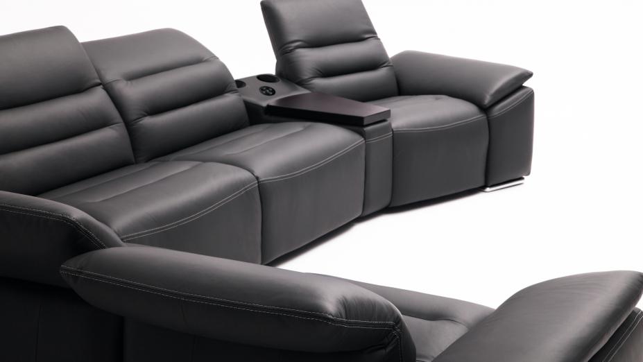 R2D709 rohová sedačka.jpg