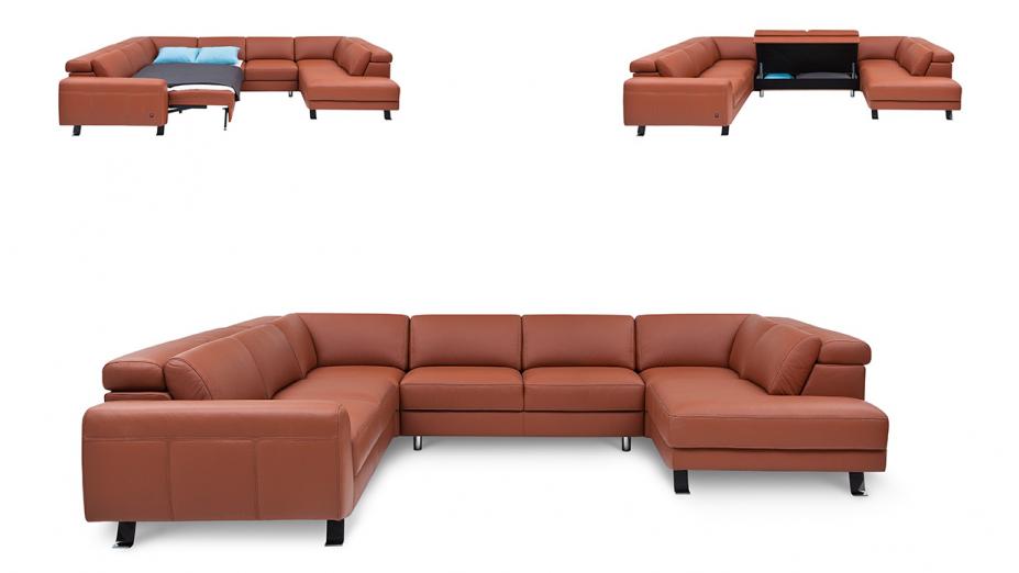 R2D712 rozkladacia kožená sedačka s úložným priestorom.jpg