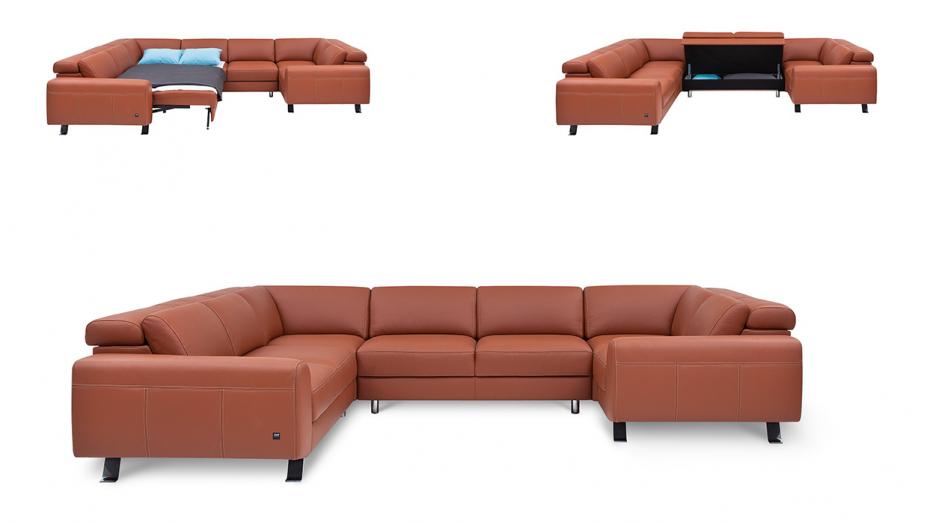 R2D712 rozkladacia sedačka v tvare U s úložným priestorom.jpg