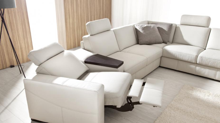 R2D724 pohodlné kreslo.jpg
