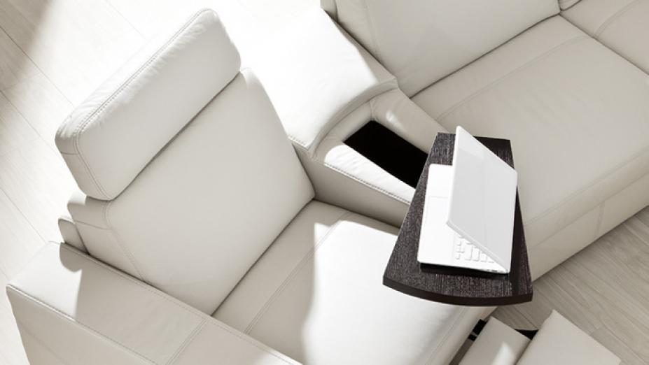 R2D724 sedačka s úložným priestorom.jpg