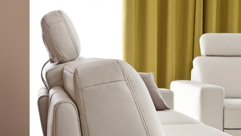 R2D724 sedačka v tvare L.jpg