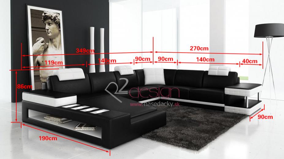LV8033-Size.jpg