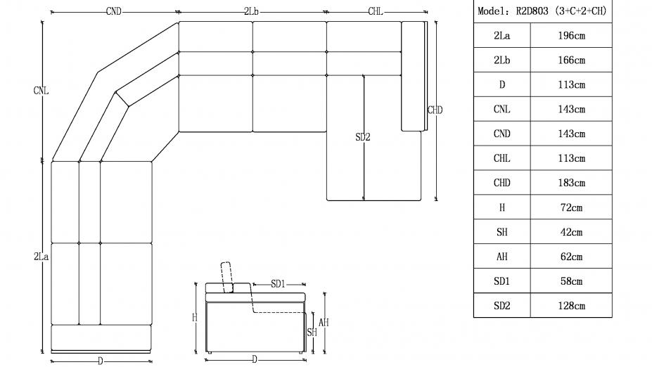 R2D803-rozmery.jpg