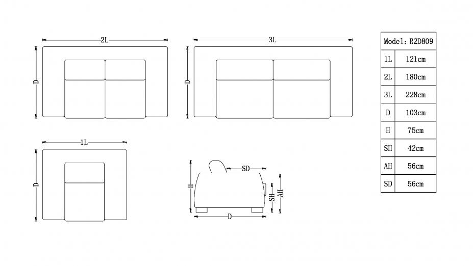 R2D809-rozmery.jpg