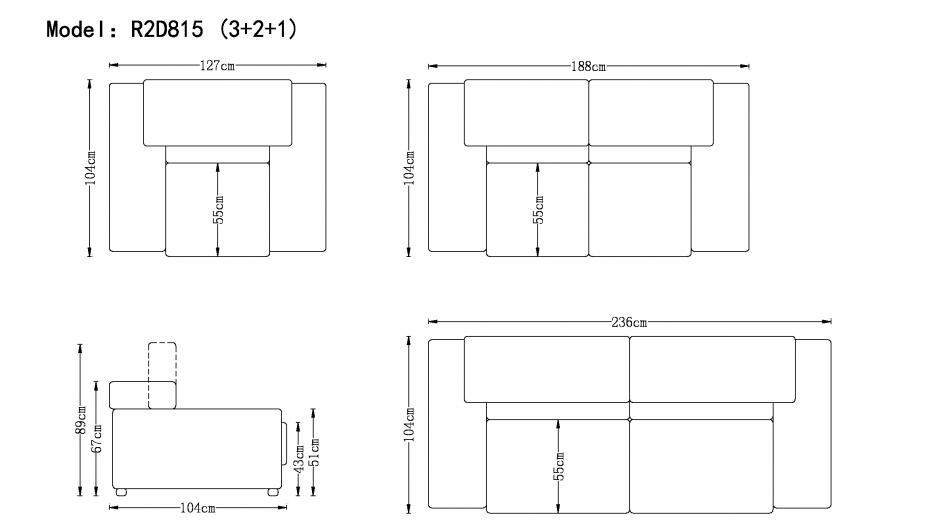 R2D815-rozmery-sedačky-3-2-1.jpg