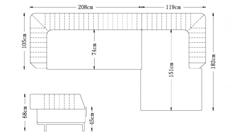 R2D820-rozmery-rohovej-sedačky.jpg