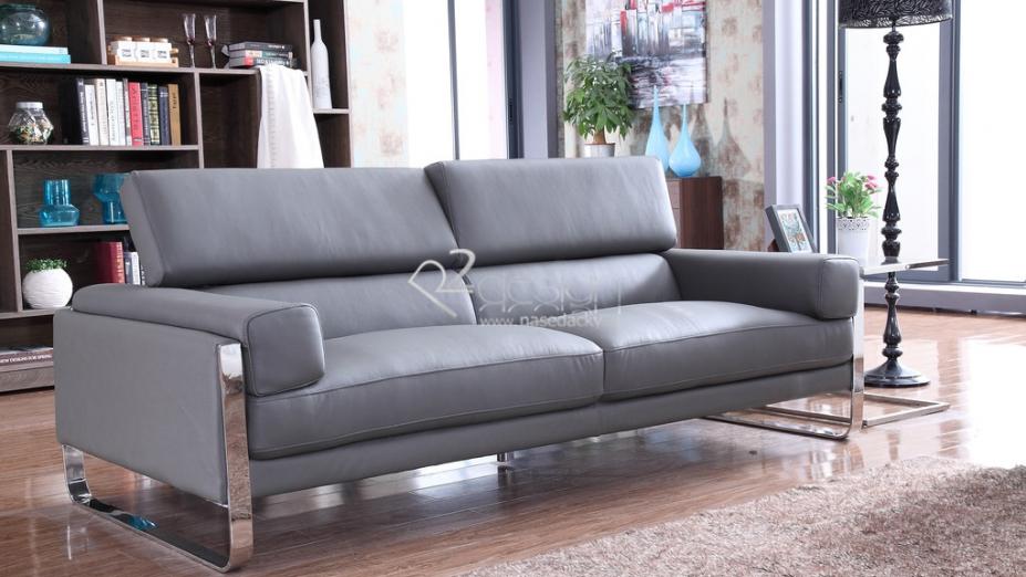 R2D822 kožený gauč.jpg