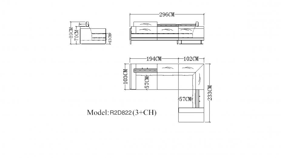 R2D822-rozmery-sedačky.jpg