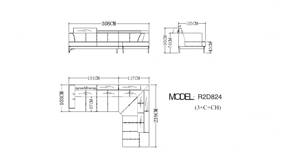 R2D824-sedačky-rozmery.jpg