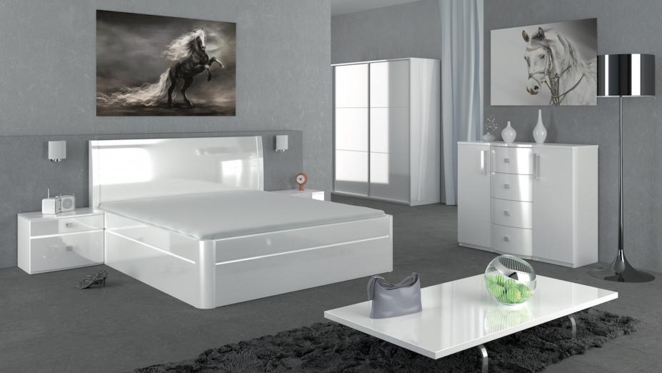 Luxusná posteľ z MDF.jpg