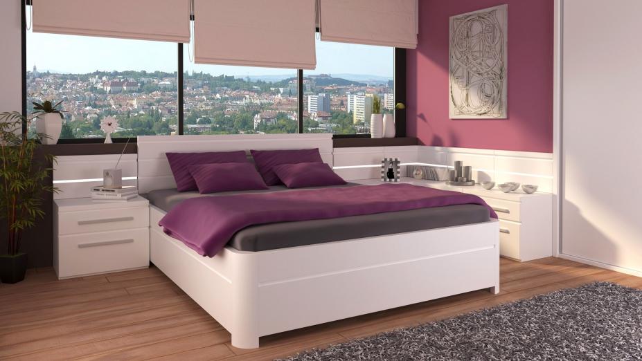 luxusné postele.jpg