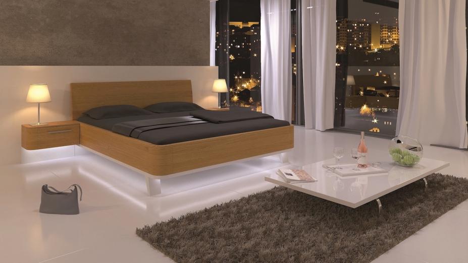 Moderná posteľ.jpg