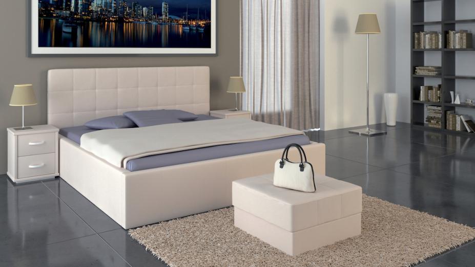 Kožená posteľ Brescia.jpg