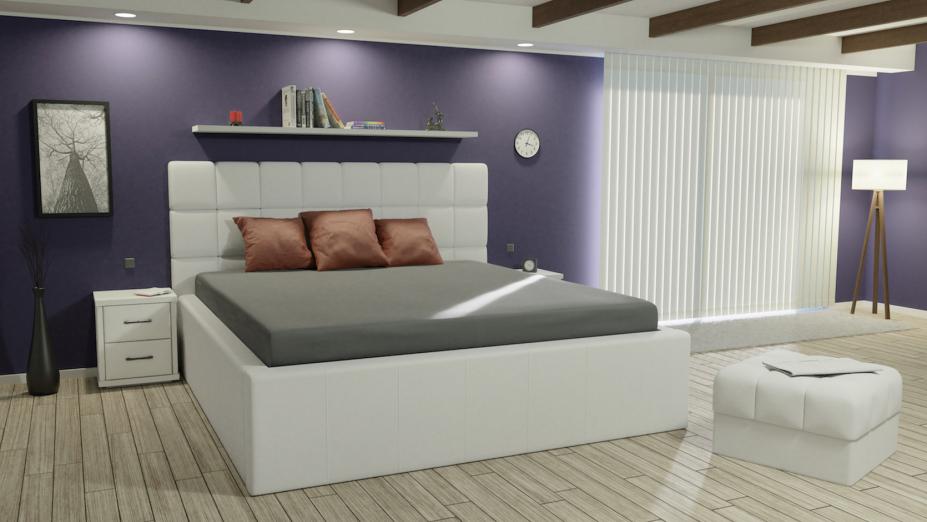 kožená posteľ.jpg