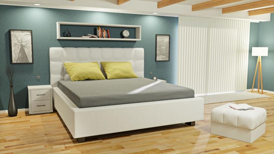 manželská posteľ.jpeg