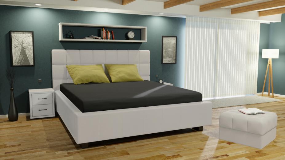 posteľ s vysokým čelom.jpg
