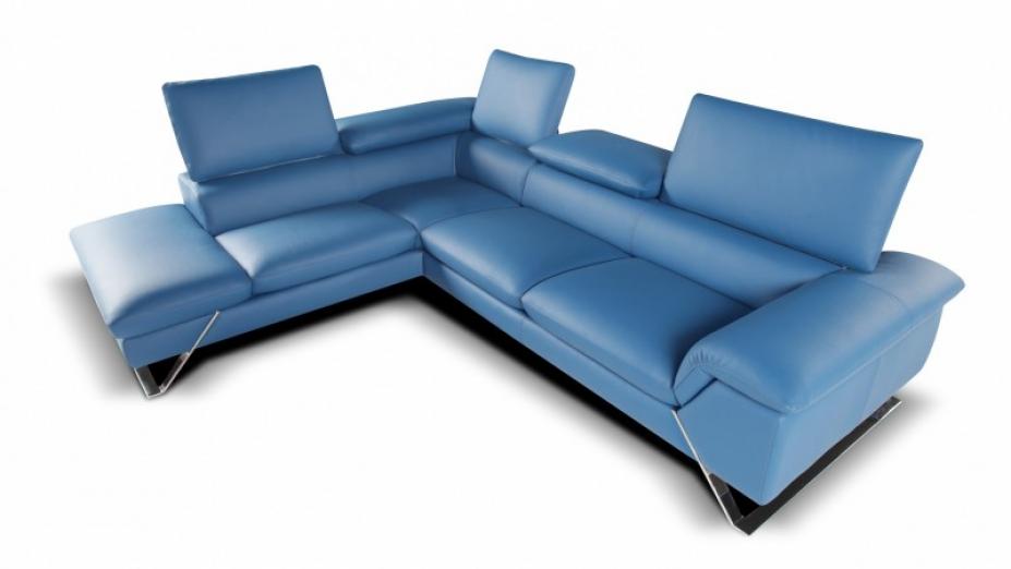 Luxusná talianska sedačka.jpg