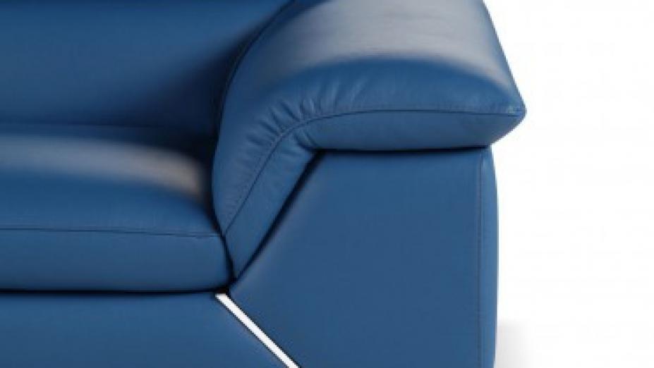 Moderný kožený gauč.jpg