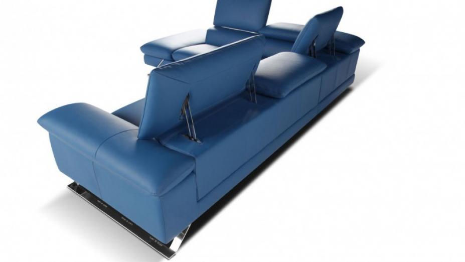 Talianska sedacia súprava.jpg